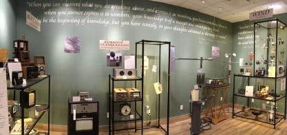campbell-museum-jan-2017
