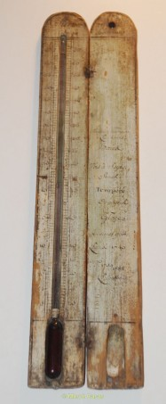 old-therometer-1730