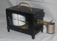 termograf