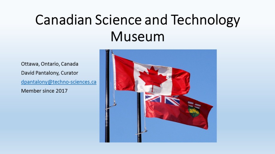 IMAPP intro page CDN science & tech June 22 2017
