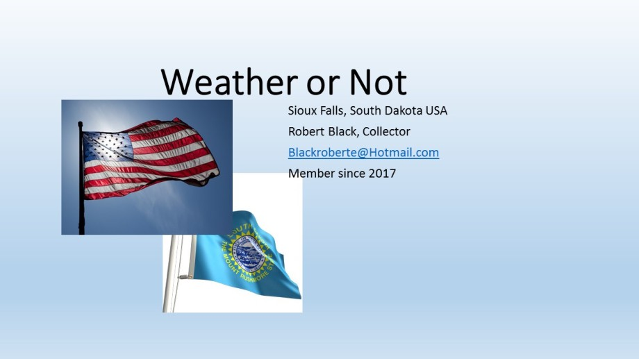 IMAPP page Weather or Not June 22 2017